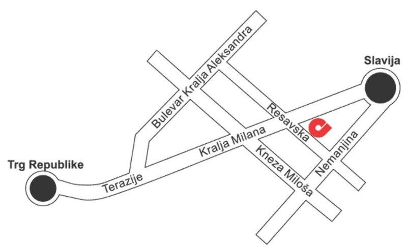 skc_mapa_bg