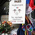 Hommage attentats Répu 13-11-15_7441