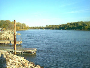 Missouri_river1