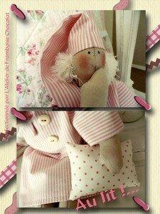 Poup_e_pyjama_d_tails