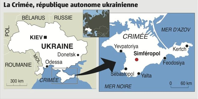 carte-crimee-ukraine-russie