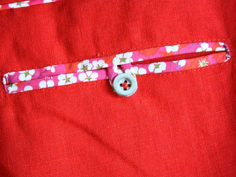 19 05 12 pantalon rouge (7)
