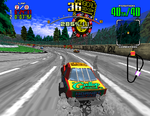 Daytona_USA__93_Edition