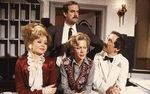 fawlty_towers460_782228c