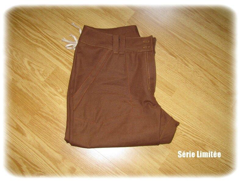 S&M décat marron (11)