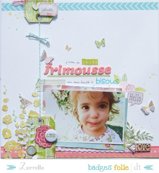 frimousse-bf