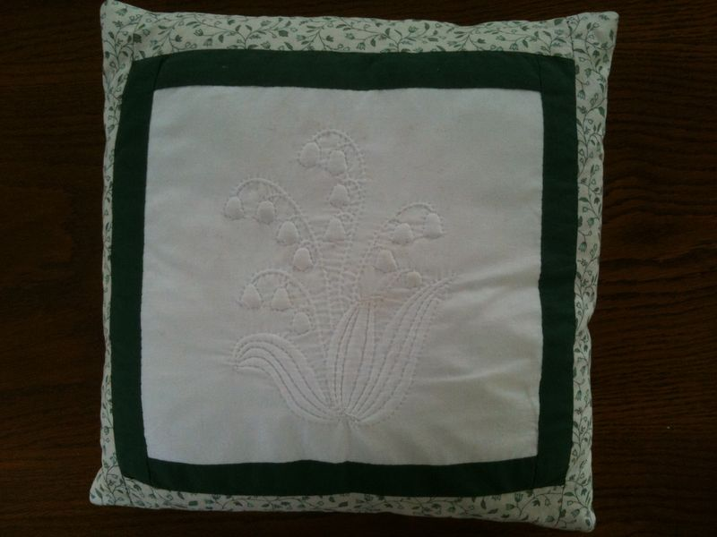 broderie 048