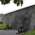 la citadelle (12)