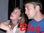 blog d'anne et mal