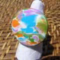 Bague Multicolor1