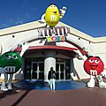 M&M's world (2)