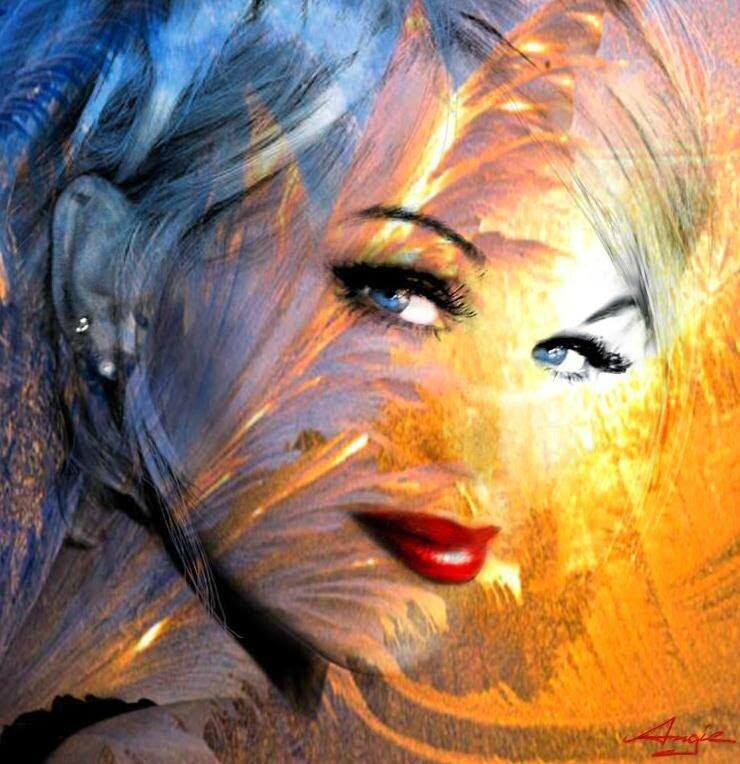 Angie Braun - Tutt'Art@ (8)