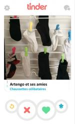 Chaussette orpheline-page-0