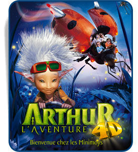 visite-attraction-arthur