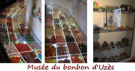 musee_du_bonbon