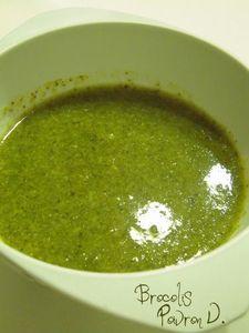 soupe_broco_pV