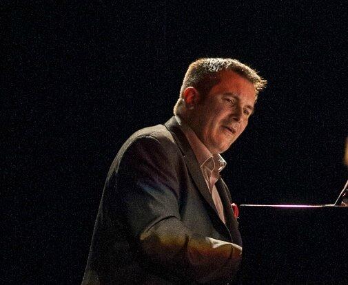 Arnaud Labastie