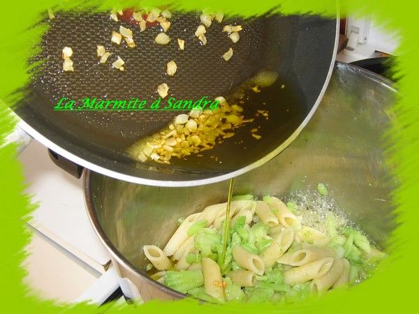 recette_cuisine_071