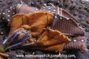 Montanapatch_fleur_3_carnet_15_L_a_6589