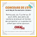 Inscriptions closes (2 non validées)