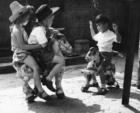 fancy_dress_enfants_cowboy