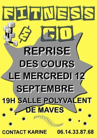 Realisation_du_20-08-12