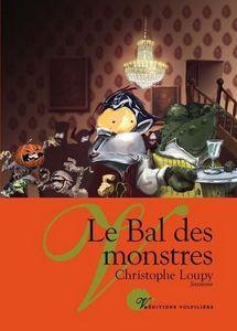 le_bal_des_monstres