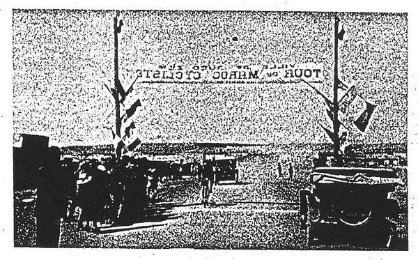 1921_Oued_ZEM_étape4