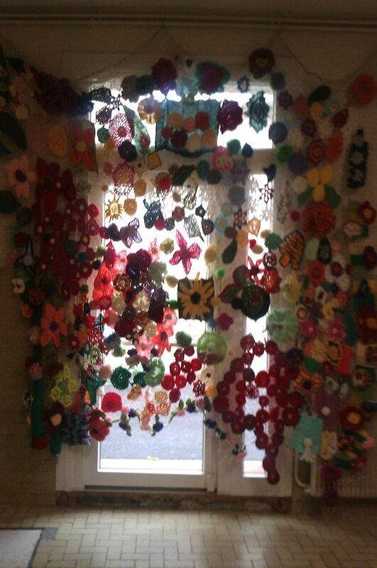 mur fleuri6 001