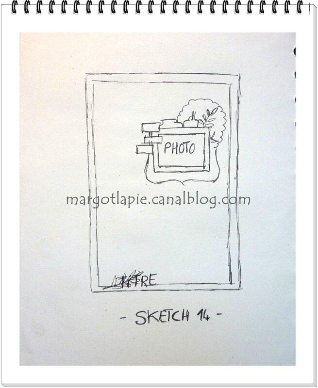 margotlapie sketch 14