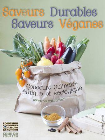 Affiche_saveurs_durables2