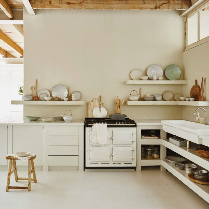 atelier-sukha-kitchen-670x670