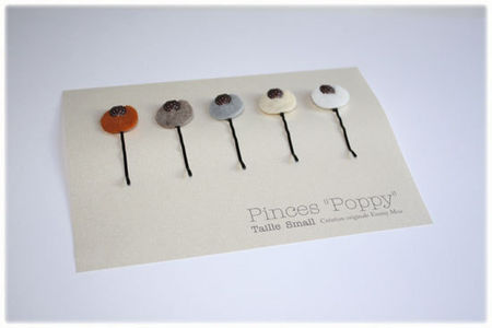 pinces_poppy_col_1