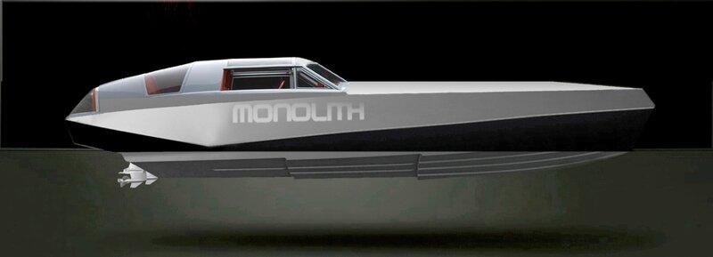 design,Motoryacht concept,ferrari boat,bentley boat,Megayacht,Megayacht design,Megayacht concept,monolith boat,super yacht,super yacht design,Yacht Design ,motorboat Design Award,Lamborghini power-yacht,