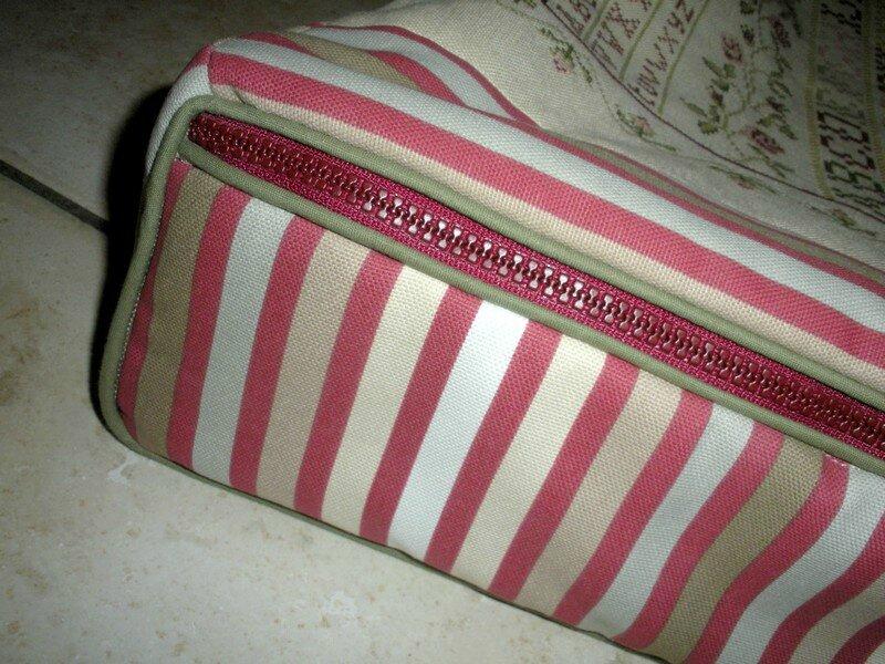 valise (6)