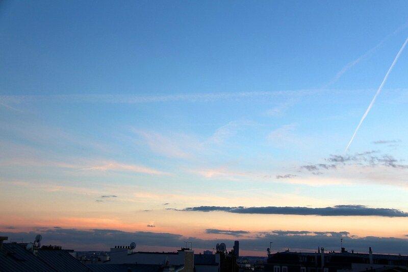 5-Vue de ma fenêtre_4905