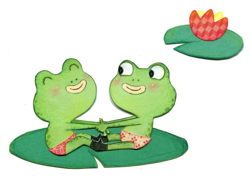frogbd