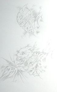 dessins_2_et_3