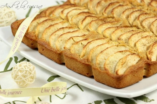 financier_geant_pommes_speculoos2