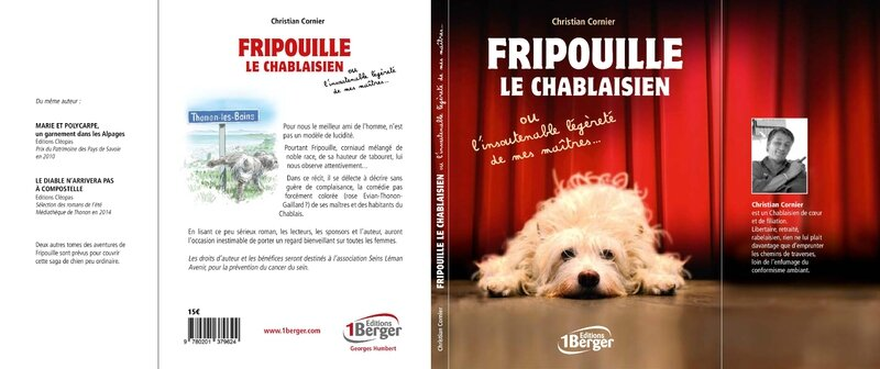 Couv Fripouille OK-2-page-001