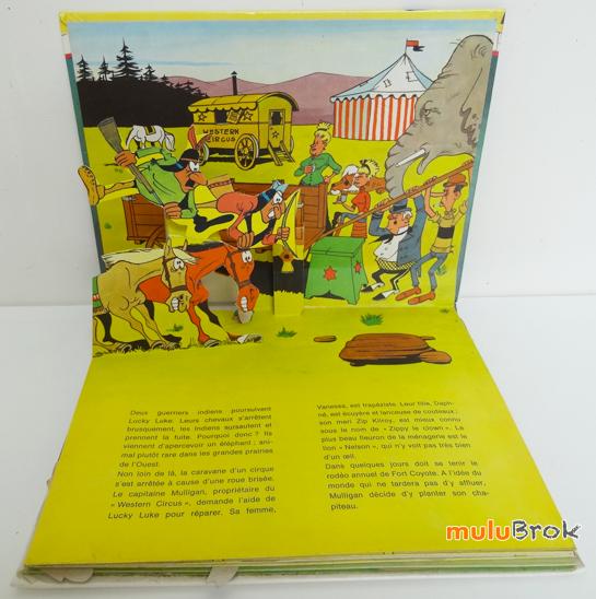 LUCKY-LUKE-Livre-pop-up-5-muluBrok