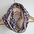 P1220313 écharpe-foulard