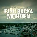 [DL] Fjllbackamorden