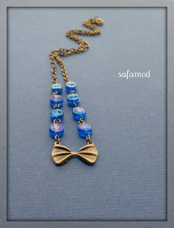 collier-collier-pendentif-ruban-noeud-perle-2466785-p1190063-8007d_570x0