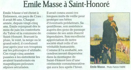 Article_Dauphin__Lib_r__Emile_Masse
