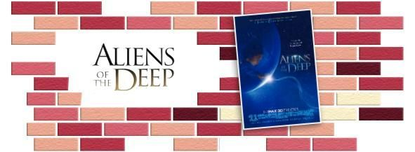 titre_aliens_of_the_deep