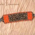 Bracelet Traversine 3