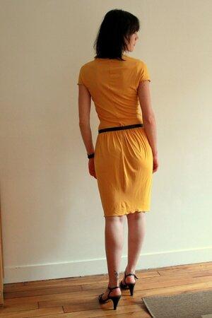 Les robes Soumi (28)