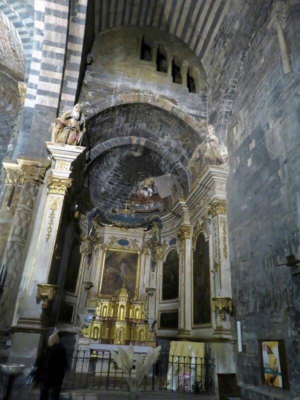 cathédrale 6