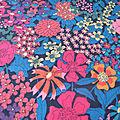 Ciara Canard, coloris C